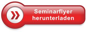 Flyer zum Seminar herunterladen