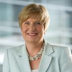 Dr. Kerstin Bartels, Generali