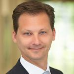 Michael Schmidtke, Bosch