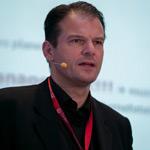 Prof. Dr. Martin Grothe