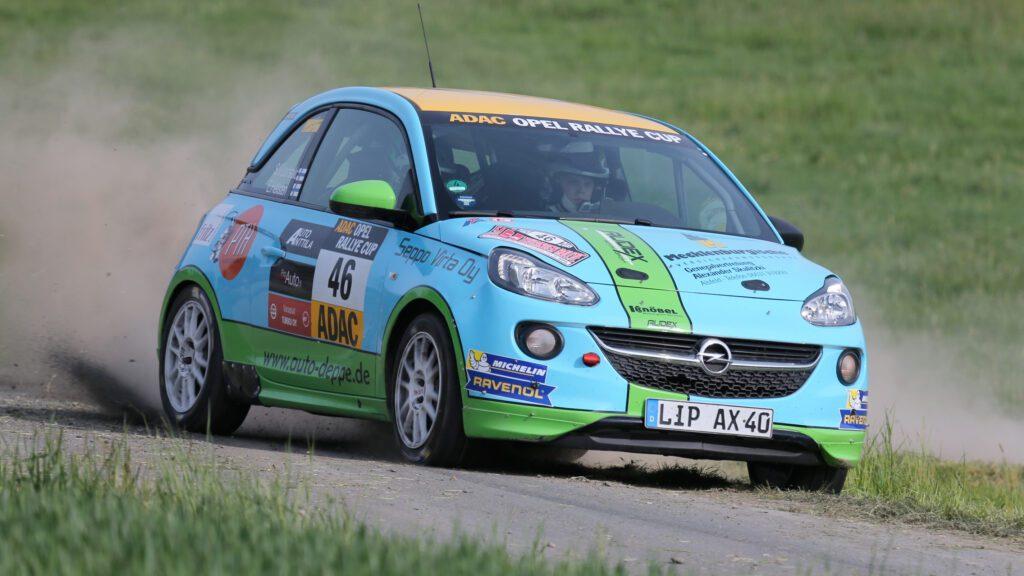 copyright-opel-motorsport
