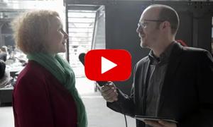 video-interview-metro