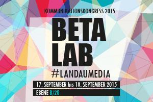 Logo Beta Lab 300x200 Px