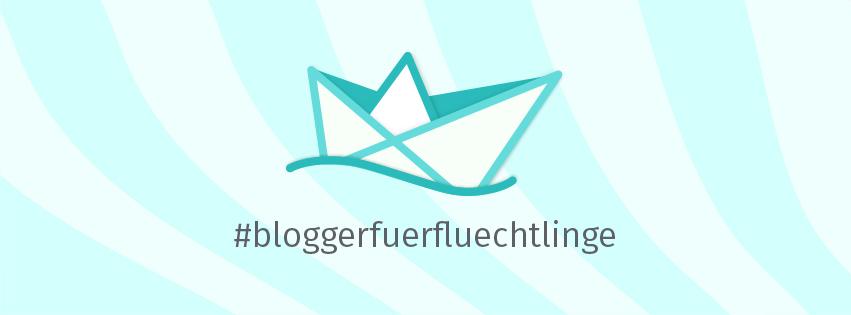 © 2015 Blogger für Flüchtlinge
