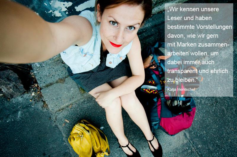 KatjaHentschel_Travelettes