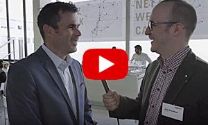 video-interview-adac-c-garrels