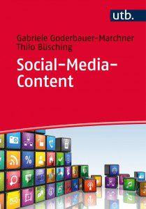 Social-Media-Content_utb_920px