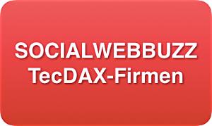 socialwebbuzz-tecdax-firmen-neu