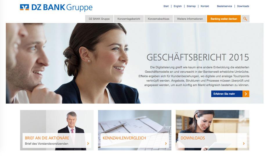 Geschaeftsbericht_DZ-Bank_920px