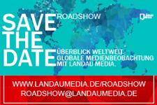 MedienRot_Roadshow