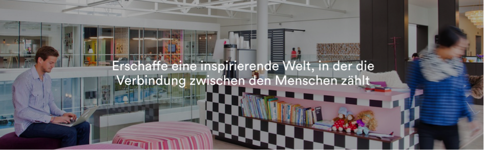 Screenshot: https://www.airbnb.de/careers