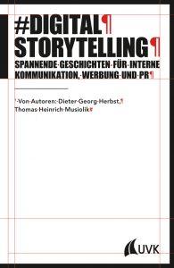 Buchcover_Digital-Storytelling_920px