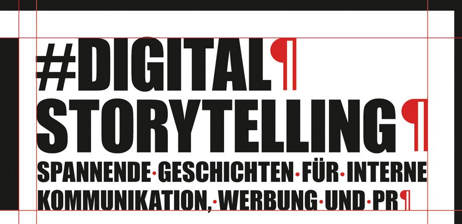 Buchtipp_Digital-Storytelling_920x448px