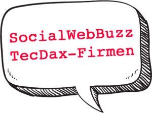 social-webbuzz-2016-neu