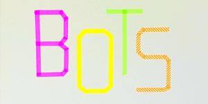 Treiß_Chatbots