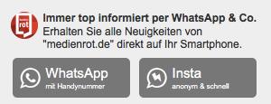 whatsapp-bildchen