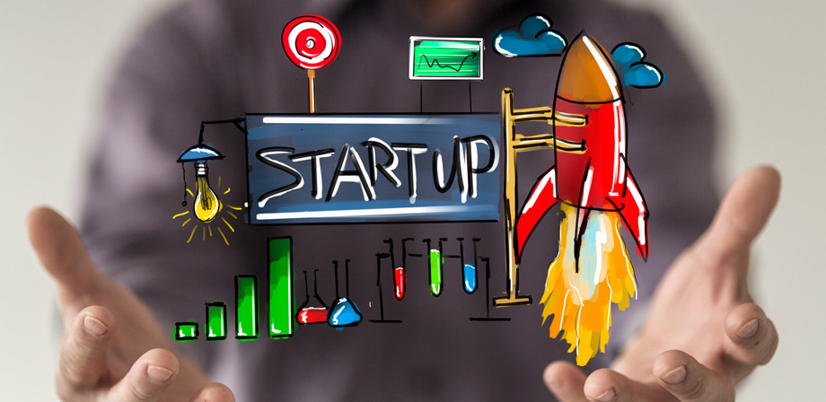 fotoliavege_112568809_start-up_920x448px