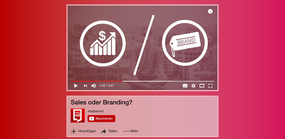 sales_oder_branding-titelbild-01_920x448px
