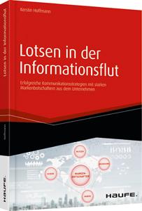 lotsen-in-der-informationsflut_203x300px
