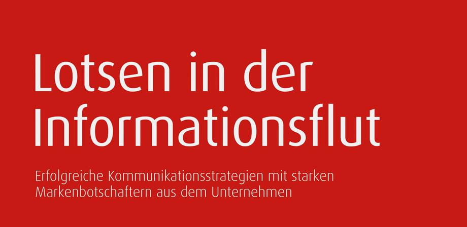 lotsen-in-der-informationsflut_920x448px