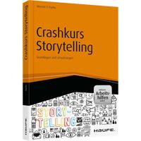 HaufeEOS_Crashkurs_Storytelling_inkl_Arbeitshilfen_online_200x200px