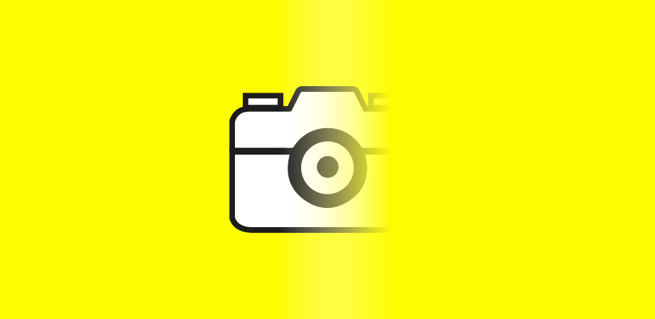 TitelbildKamera-01