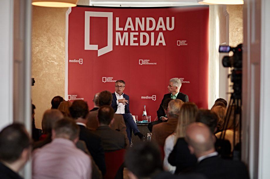 9820 Landau Event Turi - Steingart Foto Boris Zorn