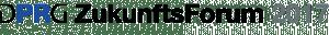Logo_horizontal_920px