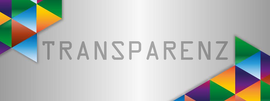 Generation_Y_Transparez-01_920px